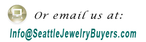 Email Seattle Jewelry Buyers
